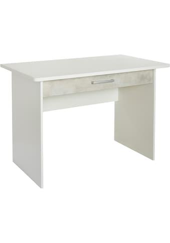 rauch BLUE Schreibtisch »Mailo« kaufen