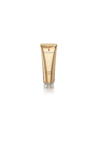 Elizabeth Arden Gesichtspeeling »Ceramide Line Smoothing Exfoliator 100 ml«, Premium Kosmetik kaufen