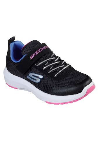 Skechers Kids Sneaker »DYNAMIC TREAD« kaufen