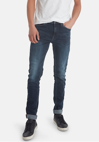 Blend Skinny - fit - Jeans »Echo« kaufen