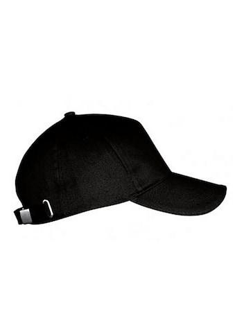 SOLS Baseball Cap »Unisex Long Beach Kappe« kaufen