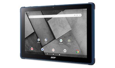 Acer Notebook »Enduro T1 (EUT110-11A-K«, (MediaTek \r\n) kaufen