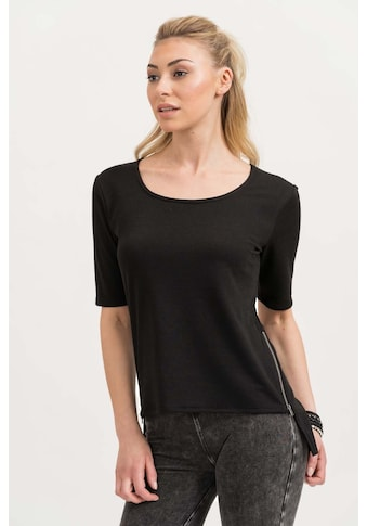 trueprodigy Sweatshirt »Olivia« kaufen