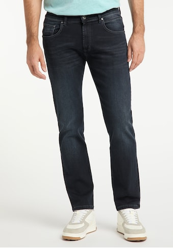 Pioneer Authentic Jeans Comfort - fit - Jeans »RIVER HANDCRAFTED« kaufen