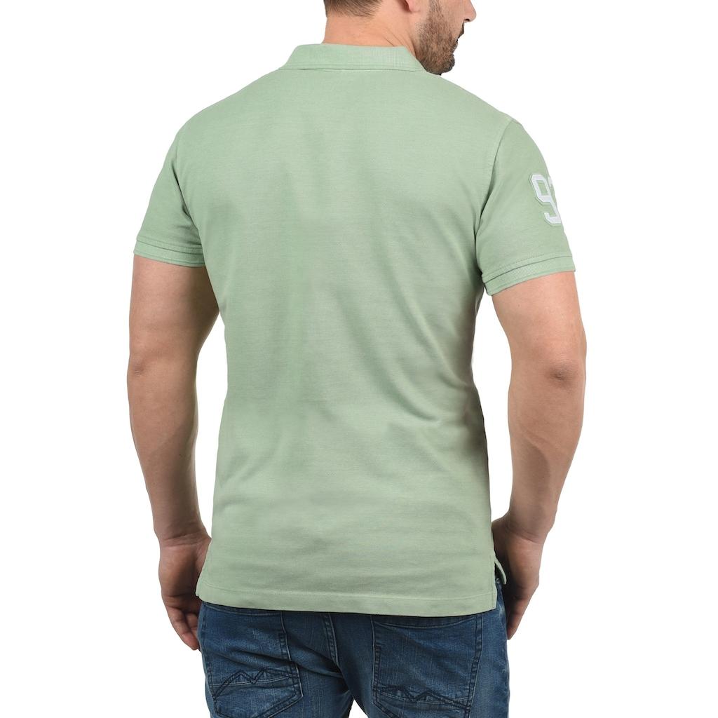 Blend Poloshirt »Dave«