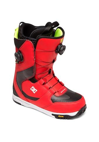 DC Shoes Snowboardboots »Shuksan« kaufen