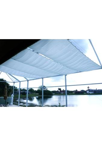 Floracord Sonnensegel »Innenbeschattung«, BxT: 270x140 cm, 1 Bahn kaufen
