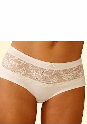 LASCANA Panty »Nina« kaufen