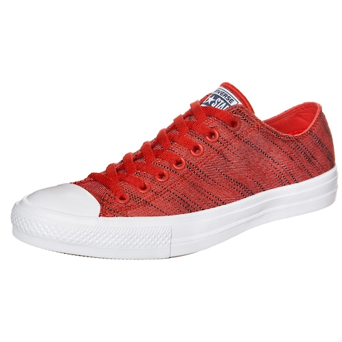 Converse Sneaker  ;Chuck Taylor Ii All Star Ii Taylor  online kaufen | Gutes Preis-Leistungs-Verh?ltnis, es lohnt sich e8dc8a
