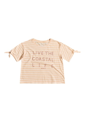 Roxy Langarmshirt »New Love A« kaufen