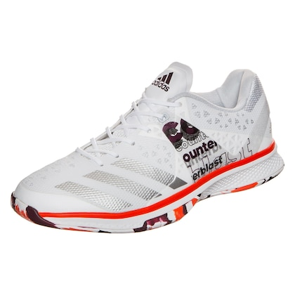 adidas Performance Counterblast Falcon Handballschuh Damen