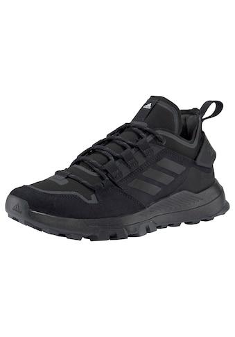 adidas TERREX Sneaker »HIKSTER LOW W« kaufen