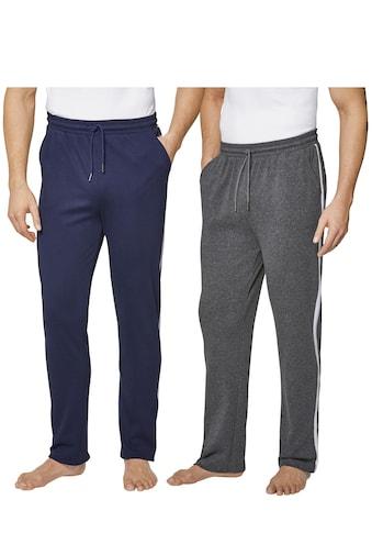 feel good Jerseyhose kaufen