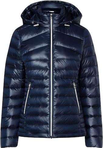 Calvin Klein Steppjacke »ESSENTIAL LT DOWN JACKET« kaufen