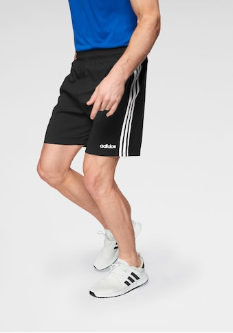 adidas Performance Shorts »3 STRIPES CHELSEA« kaufen