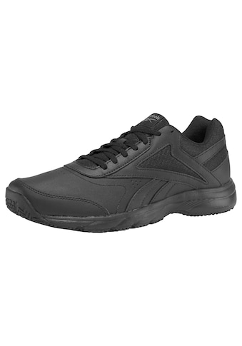 Reebok Walkingschuh »WORK N CUSHION 4.0 W« kaufen