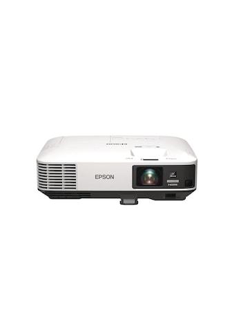 Projektor, Epson, »EB2250U« kaufen