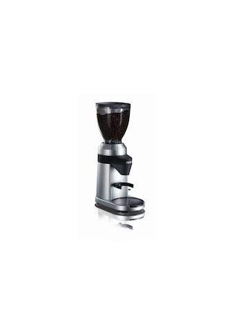 Graef Kaffeemühle »CM800« kaufen