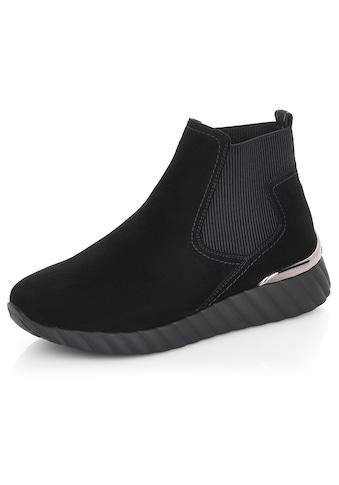 Remonte Sneakerboots kaufen