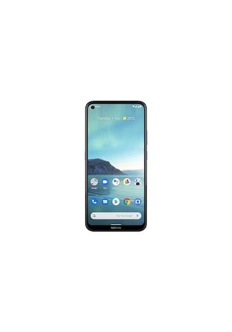 Nokia Smartphone »3.4« kaufen