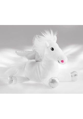 """Schaffer® Kuscheltier """"Pegasus Fantasy, 28 cm"""" kaufen"""