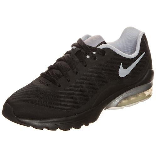 Nike online Sportswear Sneaker  ;Air Max Invigor Se bequem online Nike kaufen   Gutes Preis-Leistungs, es lohnt sich 856649