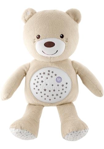 """Chicco Kuscheltier """"Baby Bear, Unisex"""" kaufen"""