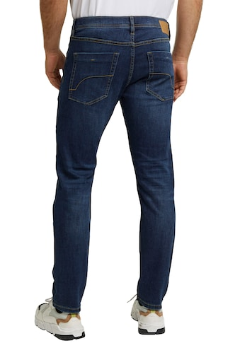 edc by Esprit Gerade Jeans, im 5-Pocket-Style kaufen