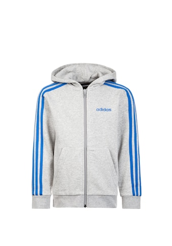 adidas Performance Trainingsjacke »Essentials 3 Stripes« kaufen