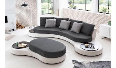 COTTA Big - Sofa kaufen