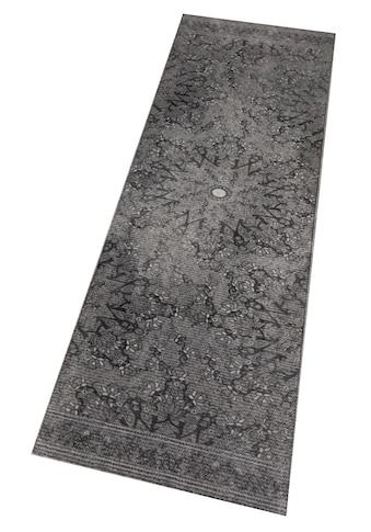 Küchenläufer, »Mirage«, Zala Living, rechteckig, Höhe 5 mm, maschinell getuftet kaufen
