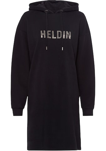 Herrlicher Longsweatshirt »BLYTHE DRESS« kaufen