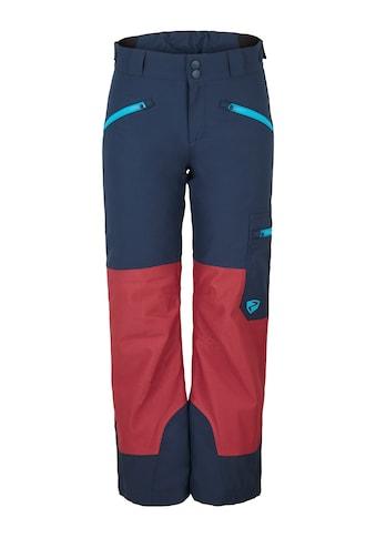 Ziener Skihose »AMIRO Junior« kaufen