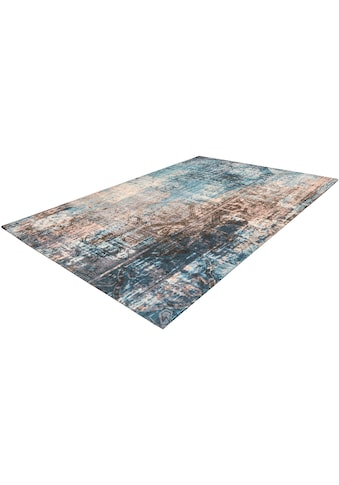 Teppich, »Indiana 300«, Arte Espina, rechteckig, Höhe 10 mm, gedruckt kaufen