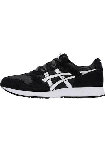 ASICS SportStyle Sneaker »LYTE CLASSIC« kaufen