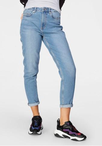 Vero Moda Mom-Jeans »VMJOANA« kaufen