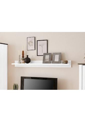 Home affaire Wandregal »Norma« kaufen