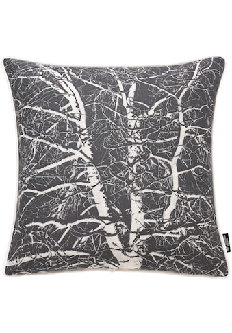 emotion textiles Kissenhülle »Birke«, (1 St.) kaufen