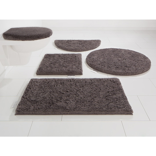 Badematte »Jari«, Guido Maria Kretschmer Home&Living, Höhe 30 mm