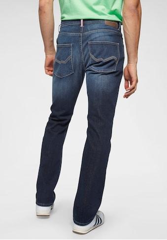 Rhode Island Stretch - Jeans »QUINN« kaufen