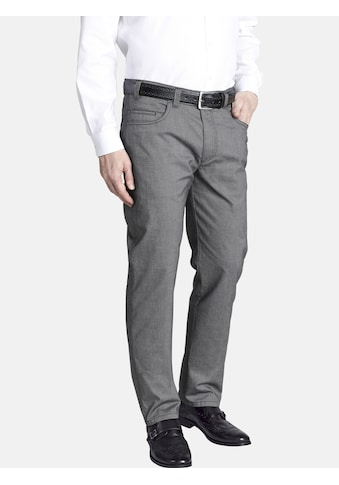 Charles Colby 5-Pocket-Hose »EREC«, aus elastischem Material kaufen
