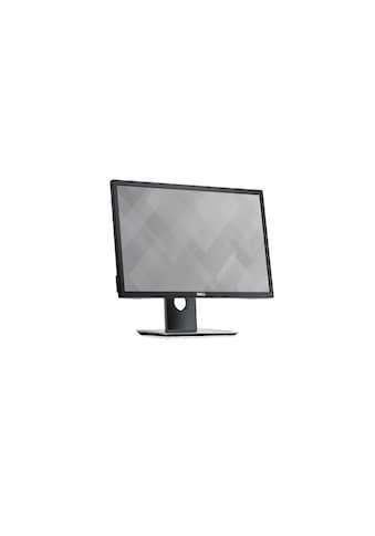 Dell LCD-Monitor »P2217« kaufen