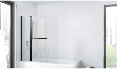 MARWELL Badewannenfaltwand »FACTORY« kaufen
