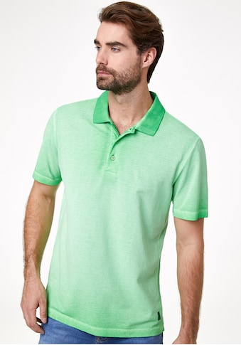 Pierre Cardin Poloshirt Used Look kaufen