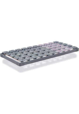 Tempur Lattenrost »Tempur® Premium Flex 700 XXL«, 10 Leisten, Kopfteil nicht verstellbar, für ein Körpergewicht von bis zu 200 kg kaufen
