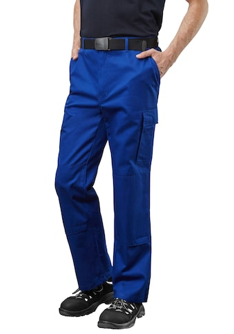 PIONIER WORKWEAR Bundhose Cotton Pure kaufen