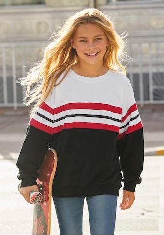 Arizona Sweatshirt kaufen