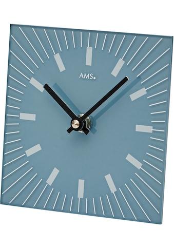 AMS Tischuhr »T1157« kaufen