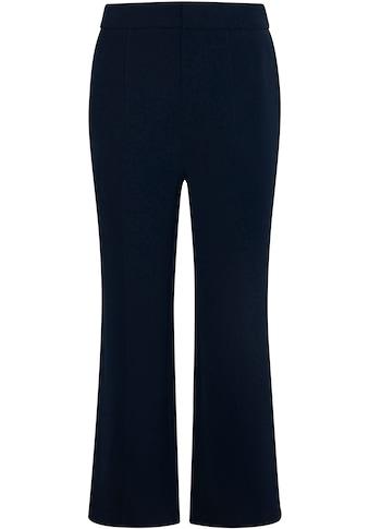 Pepe Jeans Bootcuthose »KRIS«, im schlichten Design kaufen