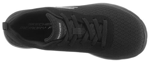 Skechers Sneaker  ;Dynamight 2.0 - Eye to online Eye bequem online to kaufen | Gutes Preis-Leistungs, es lohnt sich adfa1c